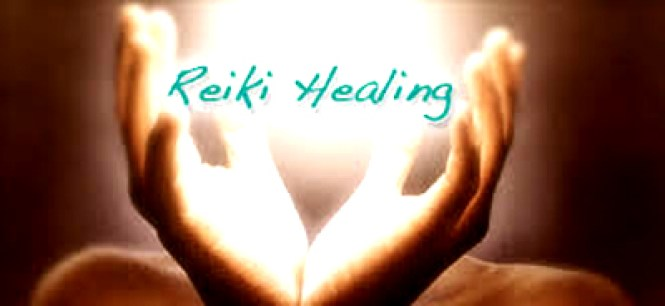 REIKI11