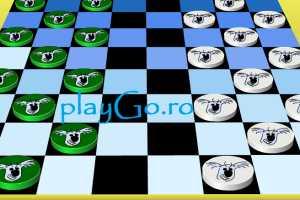 Joaca Dame online