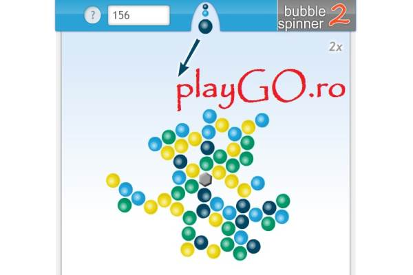bubble-spinner-2-game