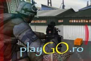 Joaca War Copter online