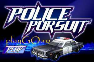 police-pursuit-game