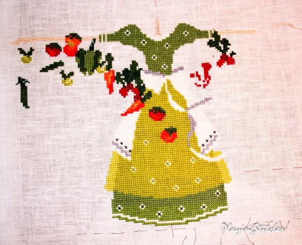 [:en]Liebevolle Kreuztichentwurfe Lulu Belle carrot My Garden carrot
