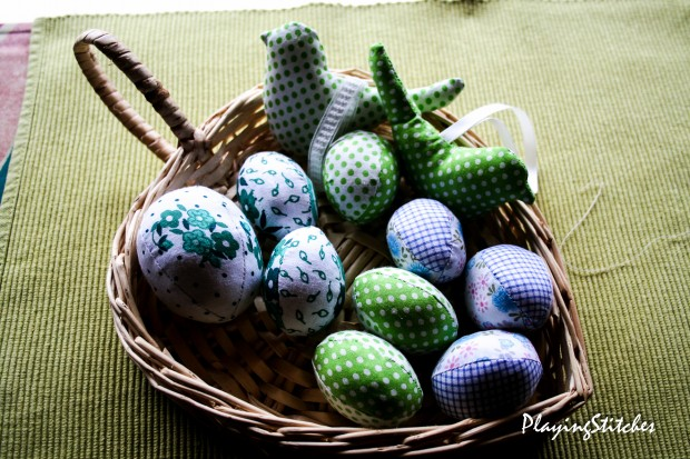 [:en]Handmade Easter eggs