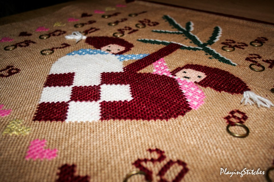 PlayingStitches-014