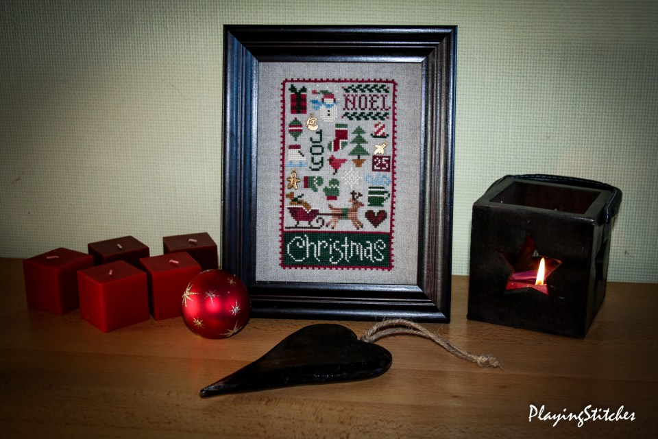Merry Christmas PlayingStitches-3