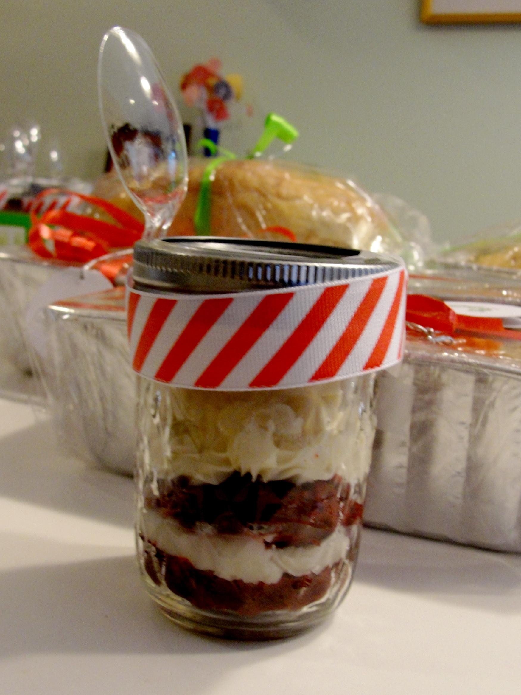 Fullsize Of Bake Sale Ideas
