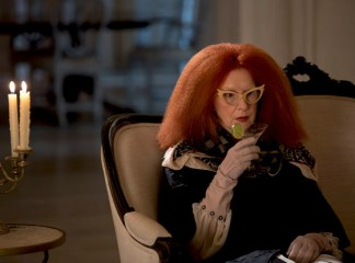 Frances Conroy Coven 01