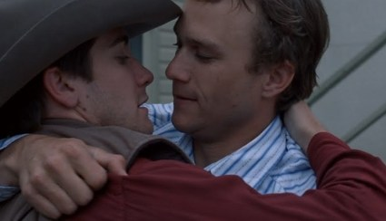 Brokeback Mountain 02