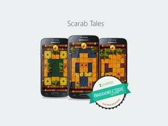 scarab-tales