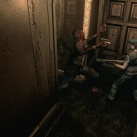 Resident Evil: HD Remaster Review: Survival Horror Reloaded (PS4, XO, PC)