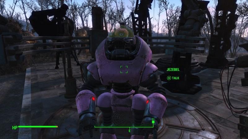 Fallout 4_20160325193156