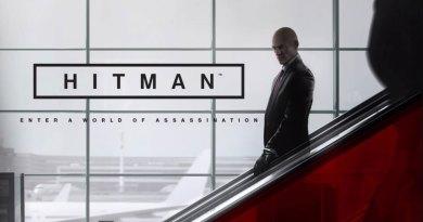 hitman_escalator