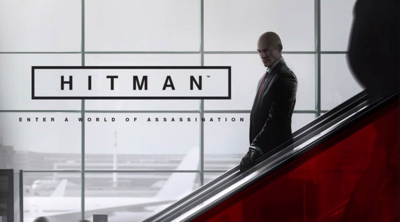 hitman_escalator