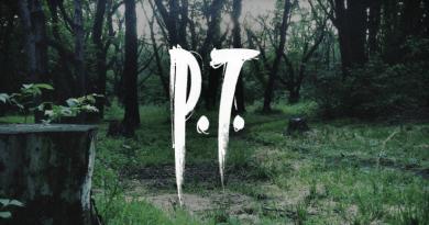 Sådan downloader du P.T. igen