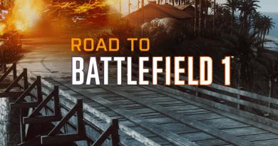 battlefield free dlc