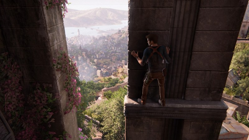 Uncharted™ 4: A Thief's End_20160502163536