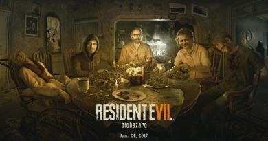 Resident_Evil_7_The_Bakers