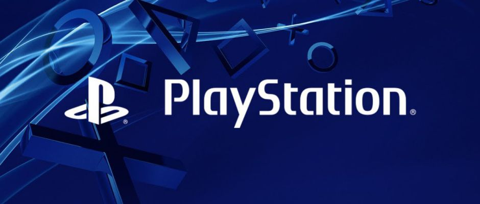 Playstation_Feature