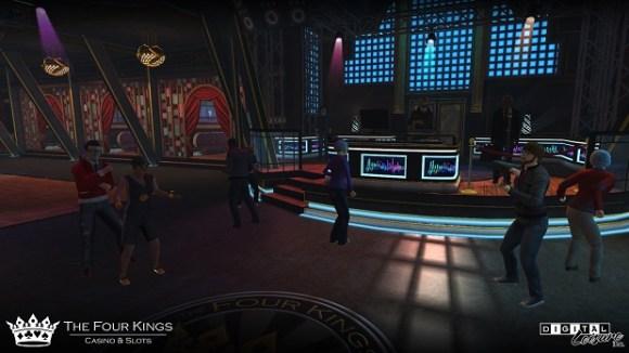 online casino erstellen spielautomaten gratis