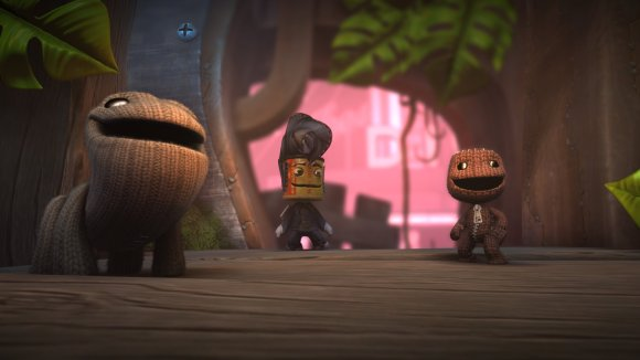 little-big-planet-3-screen-06-ps4-eu-31oct14