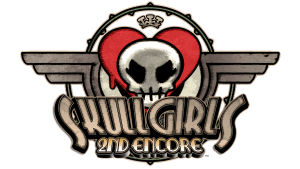 Skullgirls 2nd Encore – Review