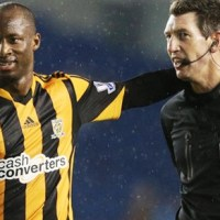Lee Probert To Referee FA Cup Final