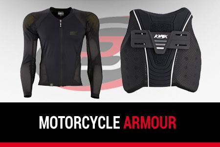 home_armour