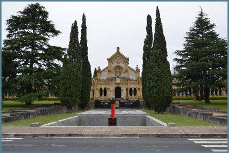 cementerio-derio-bilbao-la-cripta