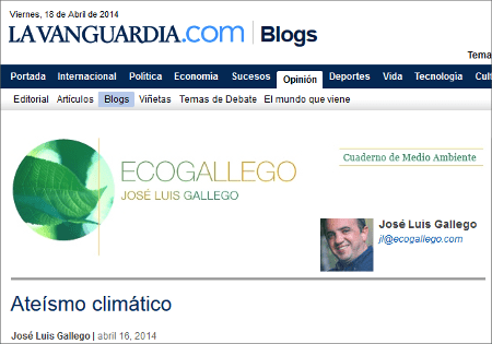 jose-luis-gallego-ecogallego