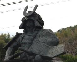 mourimotonari-douzou1