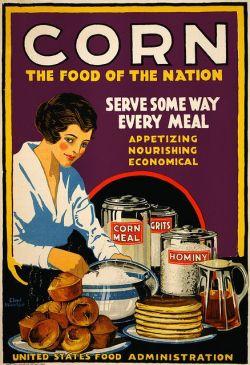 gov health poster