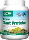 jarrow optimal plant proteins