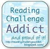 2014 – Reading Challenge Addict and Proud of it!