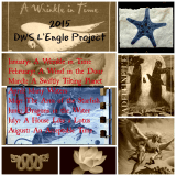 2015: L'Engle Project