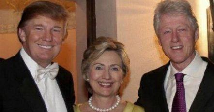 Trump_Clintons-