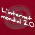 thumb_internet