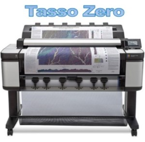 Partner Plotter Hp Italia Vendita & Assistenza