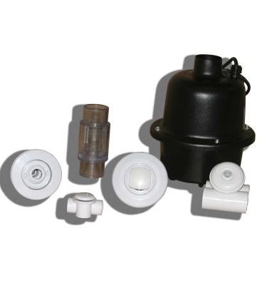 soplador-y-accesorios-hidroterapia