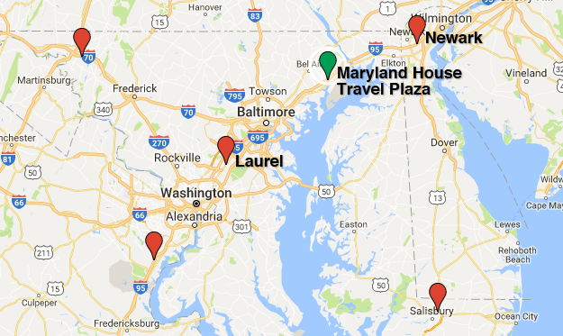 PlugInSites_MarylandHouse_Map