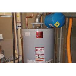 Small Crop Of State Select Water Heater