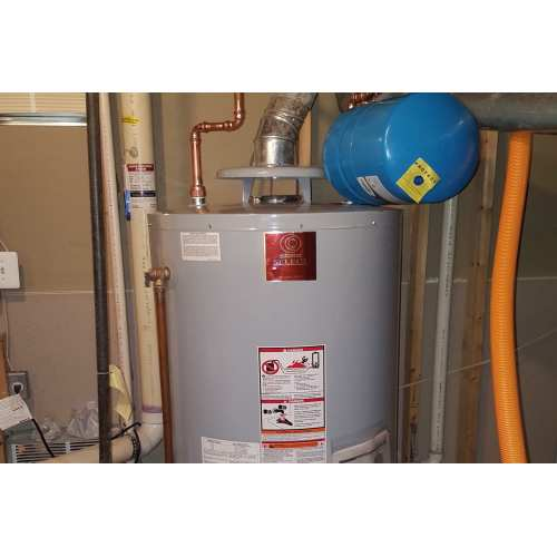 Medium Crop Of State Select Water Heater
