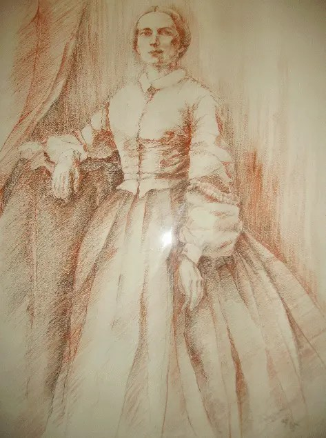 Julie-Victoire Daubié