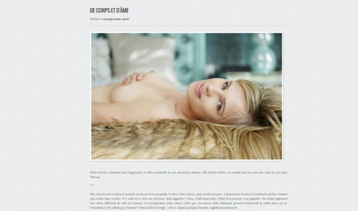 irina-histoires-erotiques
