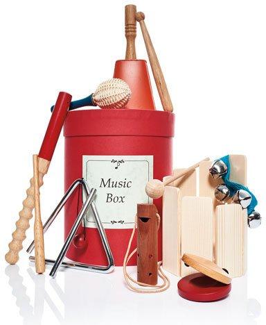 manufaktur-wiener-kids-musical-instrument-gift-set