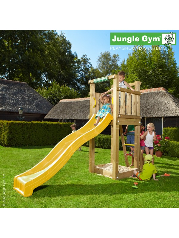 garden_play_structure_jungle_tower_1411_1