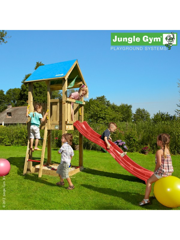 outdoor_play_equipment_jungle_castle_1411_1