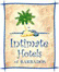 Intimate Hotels
