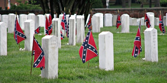 confederate-flag-banned-cemeteries