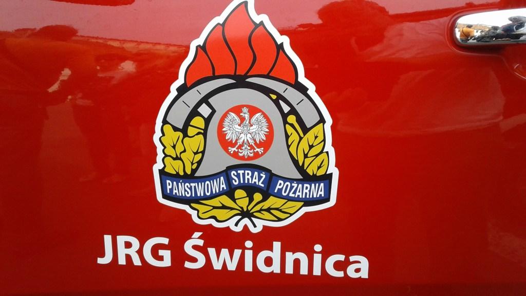 58-Feuerwehr Swidnice