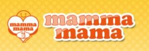 mamma_03